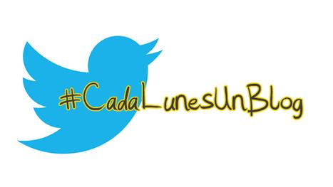#CadaLunesUnBlog - Blog de Andrés Garrido | Actualidad Blogging | Scoop.it