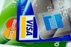 Alternative Way Out Of Bankruptcy and Credit Card Debts - Manage Your Finance | Manage Your Finance | Scoop.it