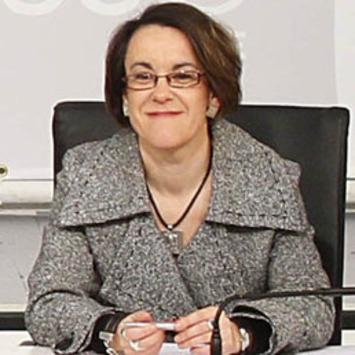 El PSOE pide al PP que no haga bromas con las mujeres que se enfrentan a un embarazo no deseado - PSOE | Partido Popular, una visión crítica | Scoop.it