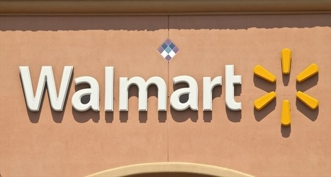#Walmart to stop selling semi-automatic weapons | USA the second nazi empire | Scoop.it