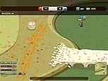 Power Paintball - Mini Games - play free mini games online | Power Paintball | Scoop.it