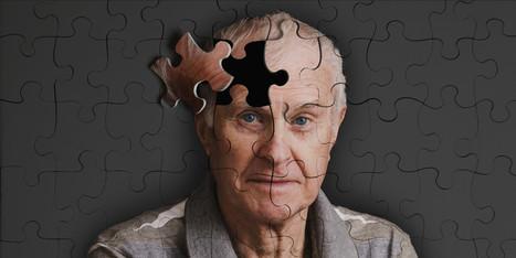 Las Enfermedades Degenerativas del Sistema Nervioso Central y la perdida de la independencia en AVD.   Enfermedades Degenerativas del SNC y la Terapia Ocupacional.   Scoop.it