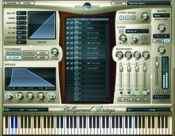 Digital Orchestration  The use of Sample Libraries / Virtual Orchestration in Music Production | Pixilating the parchment | Scoop.it