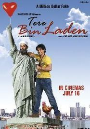 Tere Bin Laden Full Movie DVDRIP Free Download ~ Movies Songs And Much More Free Entertainment | Entertainment | Scoop.it