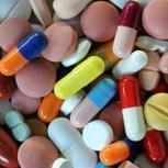 Ärzte-Kritik: Die Hälfte der Medikamente ist Mist | Healthcare | Scoop.it