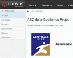Quatre semaines dans un MOOC français certifiant - Educavox | Innovations pédagogiques numériques | Scoop.it
