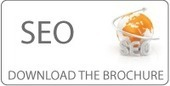 Local SEO | Google Local SEO Services | Local Maps SEO – 180 Fusion Local SEO Marketing | Best Local SEO Marketing | Scoop.it