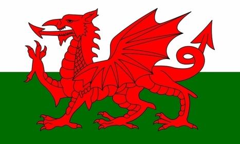 Sell My Motorhome in Time for Wales | socialbookmark | Scoop.it