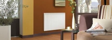 Un chauffage électrique économique: est-ce possible? | Conseil construction de maison | Scoop.it