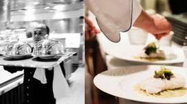 Top 40 restaurants in the US for 2013 - Fox News | Cocina y alimentos | Scoop.it