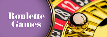 Guide to Table Games | The Star Casino Sydney | Leisure | Scoop.it