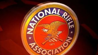 NRA goes silent on social media after Newtownshooting | social musings | Scoop.it