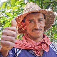 Fair Trade Month - Count Me In! | Globalisation and interdependence | Scoop.it