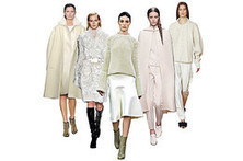 The One Sheet - Wall Street Journal | COMME des | Scoop.it