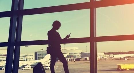 Rebaja de precio y fecha definitiva para el fin del roaming en Europa   Information Technology & Social Media News   Scoop.it