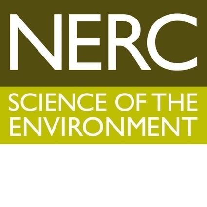NERC - Centre for Doctoral Training 2014 call | Learning is Life | Scoop.it