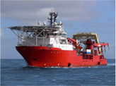 Brostar - A Multi National Oil & Gas Company | Barry Urefe | Scoop.it