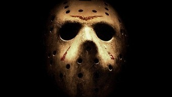 Paramount Sets Release Date for the Next Friday the 13th Movie - IGN | Machinimania | Scoop.it