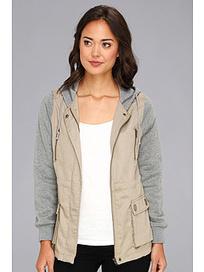 Gabriella Rocha Verlene Jacket   Dresses   Scoop.it