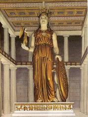 Clase de Ciencias Sociales: Arte Griego: Escultura | Recursos TIC para las Ciencias Sociales | Scoop.it
