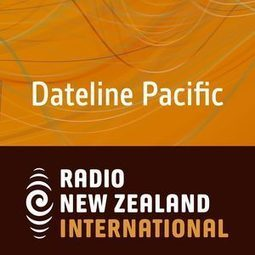 Effectiveness of sanctions against Fiji rated poorly - Radio New Zealand | Fiji Economic Development Project | Scoop.it