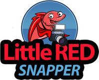 Little Red Snapper Software [Download] | Twitter | Scoop.it