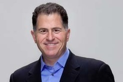 Michael Dell Completes $24.9 Billion Buyout of Namesake Company | Teknoid | Scoop.it