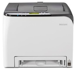 Ricoh SP C250DN Driver Download | Driver Printer Support | Software | Scoop.it