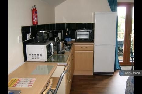 1 bedroom in The Common  Chippenham  SN15  1 bed   post free classified ads in uk   Scoop.it