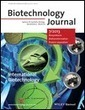 Resistance to agricultural biotechnology: The importance of distinguishing between weak and strong public attitudes - Aerni (2013) - Biotechnol J | Modern Agricultural Biotechnology | Scoop.it