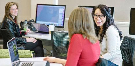 PMI-Voucher digitalizzazione: fermo da oltre un anno - Impresa Mia | ICT Innovation Voucher | Scoop.it