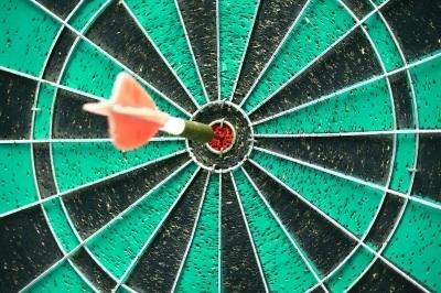 Content Marketing: Creating Social Media Marketing Success - Business 2 Community | Network Marketing Training | Scoop.it