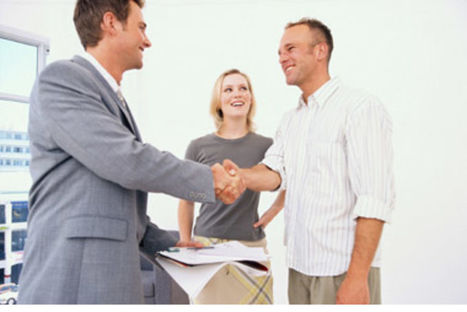 Payday Loans Today - Obtain Easy Fiscal Help To Improve Your Unpleasant Credit | Payday Loans Today | Scoop.it