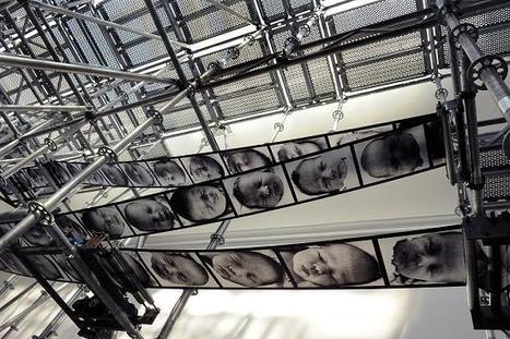Qui est derrière la Biennale de Venise ? | Exponaute | Regards contemporains | Scoop.it