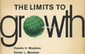 'The Limits to Growth': A Book That Launched a Movement | The Nation | Scoop-it daily feed | Scoop.it