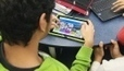 CTV Toronto: Upgrade for traditional libraries | School Library Learning Commons | Scoop.it