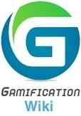 Welcome to Gamification.org! - Gamification Wiki | Digital Delights - Avatars, Virtual Worlds, Gamification | Scoop.it