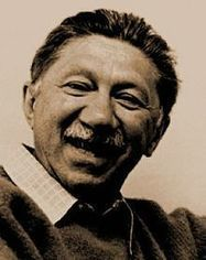 Happy Birthday, Abraham Maslow: How Humanistic Psychology Shaped the Modern Self | School Psychology Tech | Scoop.it