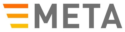 META-NET — META Multilingual Europe Technology Alliance   Learning about Technology and Education   Scoop.it