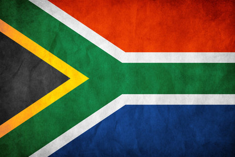 Afrique du sud: condamnation d'Oscar Pistorius à 6 ans de prison | Actualités Afrique | Scoop.it