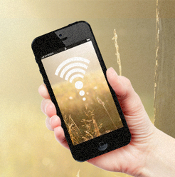 Cell Phone Radiation Varies By Wireless Carrier And With Evolution Of Technology | Health Supreme | Scoop.it