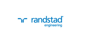 Industrial Engineer - MTM Time Studies / OEM or Tier 1 Automotive / Lean - Vance, Alabama - Randstad Engineering | Production Engineering | Scoop.it