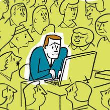 Arriva Timb la chat di Tor,  promette di essere la più anonima di sempre | antiproibizionismo | Scoop.it