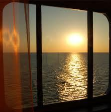 Select the superior quality of window blinds and shades for great protection   Marine Sun Blinds   Scoop.it