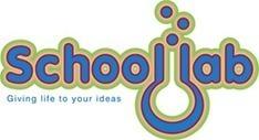School-Lab 4 (2015) | Interests and Favorites | Scoop.it