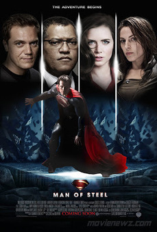 Download Man of Steel movie | Watch Man of Steel Full Movie - Fantasy - Wattpad Forums | gerhtj | Scoop.it