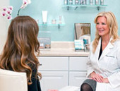 Skin Care Edmonds WA | Botox Edmonds, Kirkland | Cosmetic Dermatology | bookmark | Scoop.it