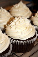 Cupcake Bowl to hit sweet tooth before New Year's resolutions set in - UPDATE   What's Happening in the Lehigh Valley   Scoop.it