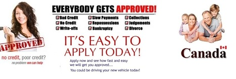 Against 1,2,3,6 or 12 Months: Now Can Accomplish Short Term Needs Easily | 15 Minute Payday Loans Today @ | Scoop.it