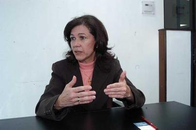 Mineduc sin precisar técnico universitario en educación - SIGLO21.com.gt | Educación Guatemala | Scoop.it